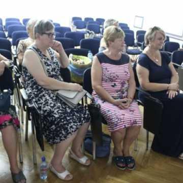 Wykłady i wystawa na Radomszczańskie Senioralia 2019