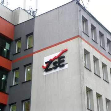 """Ósmoklasisto #PoznajSwojąSzkołę: """"Ekonomik"""" w Radomsku"""