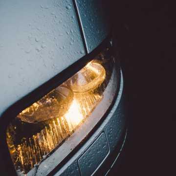 W Radomsku bezpłatnie sprawdzisz światła swojego samochodu