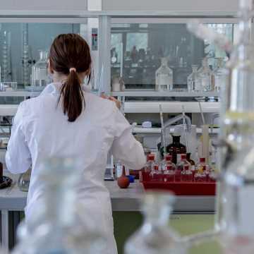 W Łódzkiem odnotowano 106 zakażeń koronawirusem, w pow. radomszczańskim – 2