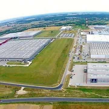 Whirlpool zamyka swoje zakłady. W tym fabrykę w Radomsku