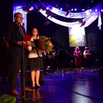 Radomszczańska Kapela Podwórkowa świętuje 20-lecie działalności artystycznej