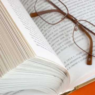 Można korzystać w Biblioteki Pedagogicznej w Radomsku