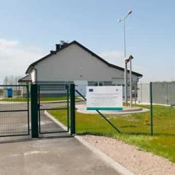 Gmina Ładzice pozyskała środki unijne na inwestycję