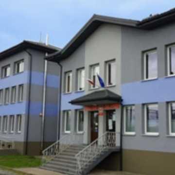 Planowany budżet na rok 2021 w gminie Gomunice