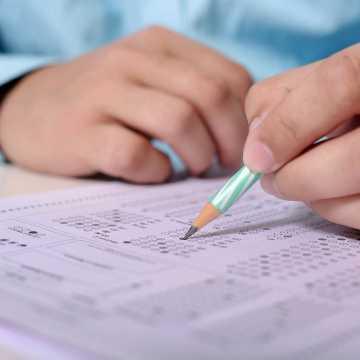 Przygotowania do egzaminów. Wytyczne MEN, CKE i GIS