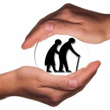 UOKiK dla seniorów: propozycja zmian dotyczących pokazów handlowych