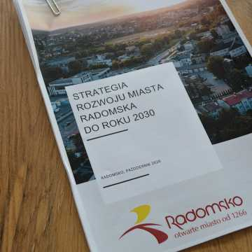 Ruszyły konsultacje w sprawie Budżetu Obywatelskiego w Radomsku
