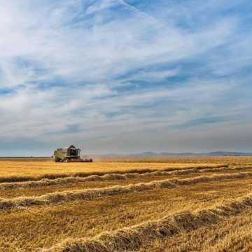 Fundacja Rozwoju Gminy Kleszczów będzie wspierać rolników