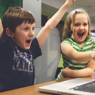 Będą komputery dla uczniów radomszczańskich szkół podstawowych