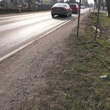 Gmina Gomunice: Wyczekiwana inwestycja doczeka się realizacji