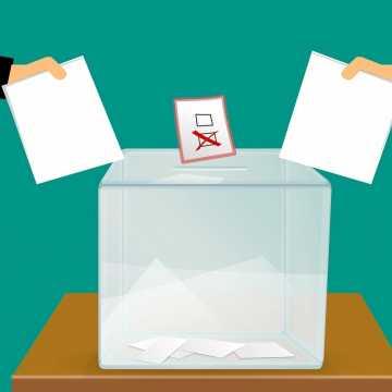 Bogdan Pawłowski. Na korespondencyjnym głosowaniu ucierpi ranga wyborów