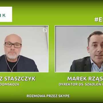 #ESBANK radzi cz. I - Jak działa ESBANK Bank Spółdzielczy?