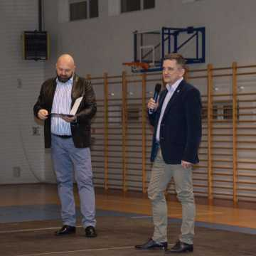 Prezes Radosław Pawelec przeprasza kibiców RKS Radomsko