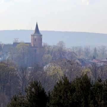 Era Travel na weekend: Majowa Góra w Woli Przedborskiej