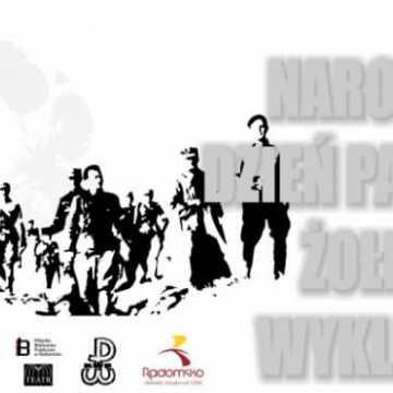 Program. Dzień Pamięci Żołnierzy Wyklętych