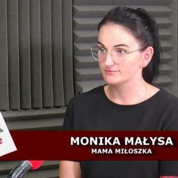 """MDK zaprosił na koncert """"Nie ma dla mnie innych miejsc"""""""