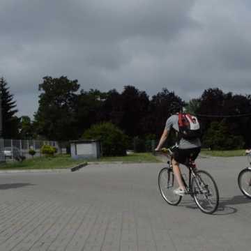 Wystartował Tour de Radomsko