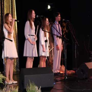 Koncert na urodziny Radomska