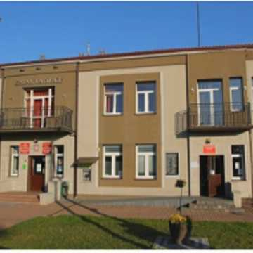 Rozbudowa sieci kanalizacyjnej będzie priorytetem na 2021 rok w gminie Ładzice