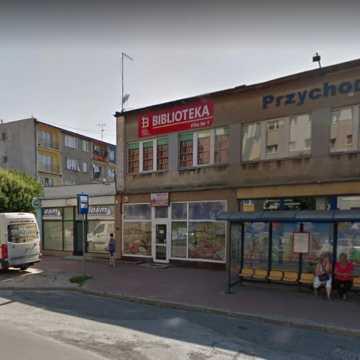 Radna Łysik: rozkład jazdy autobusów utrudnia mieszkańcom Stobiecka dostanie się do przychodni