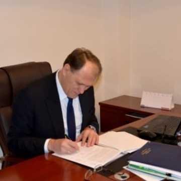 Oświadczenie prezydenta Radomska