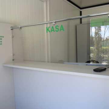 Za rachunki PGK zapłacisz w nowym biurze obsługi