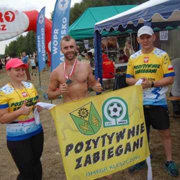 IV Radomszczański Bieg Ekstremalny