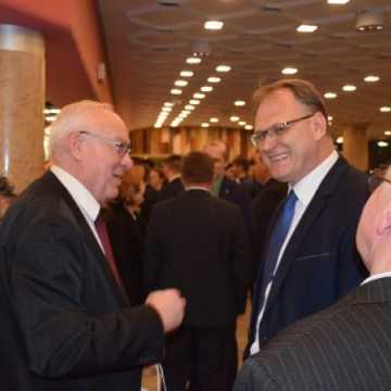 Prezydent Ferenc na Dniach Przyjaźni Polsko-Węgierskiej
