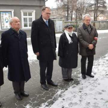 Uczczono rocznicę powstania Armii Krajowej