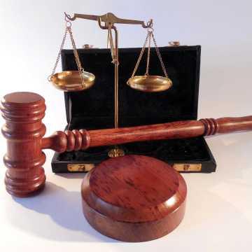 Rusza Tydzień Pomocy Osobom Pokrzywdzonym Przestępstwem