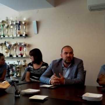 Umorzenie śledztwa po doniesieniu przez SOSW w Radomsku