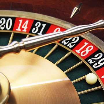 """Bezpłatne leczenie hazardzistów w klinice """"Wolmed"""""""