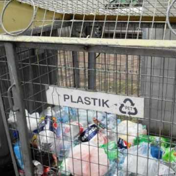 W Radomsku śmieci będą droższe