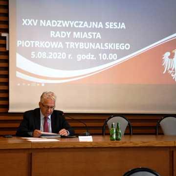 Piotrków Tryb.: szansa na dofinansowanie nowych inwestycji