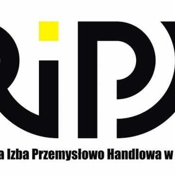 RIPH w Radomsku apeluje do kierowników urzędów państwowych i samorządowych w mieście i powiecie
