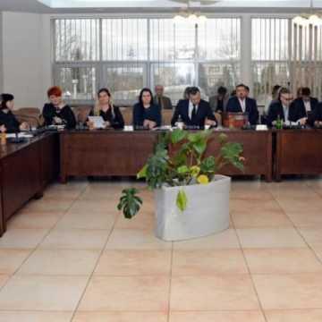 Istnienie filii Powiatowego Urzędu Pracy w Przedborzu pod znakiem zapytania