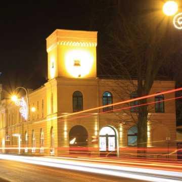 Muzeum w Radomsku ponownie otwarte