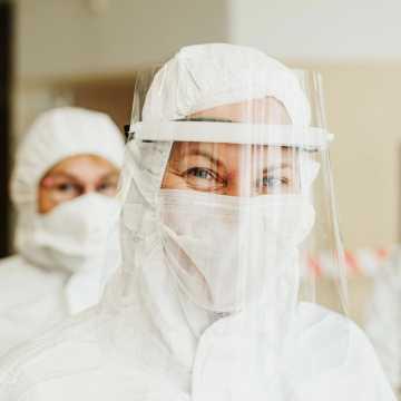 W Łódzkiem odnotowano 71 zakażeń koronawirusem, w pow. radomszczańskim – 1