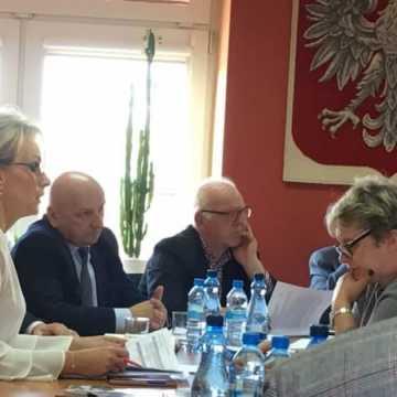 Gmina Radomsko: jakie stawki za śmieci od listopada?