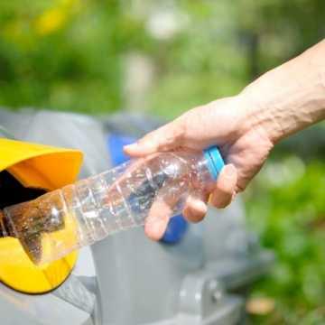 Segregowanie – bulwersowanie? Czy rzeczywiście segregacja odpadów jest uciążliwa?