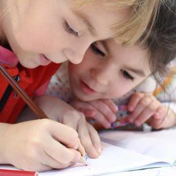 W przyszłym tygodniu okaże się, czy możliwe będzie rozszerzanie nauczania stacjonarnego