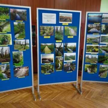Międzyszkolny Konkurs Fotograficzny w PSP nr 4