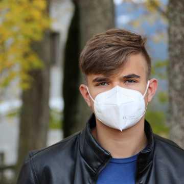 W Łódzkiem jest 546 nowych zakażeń koronawirusem, w pow. radomszczańskim - 20