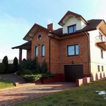 Starostwo kupiło dom, w którym będzie funkcjonować druga Placówka Opiekuńczo-Wychowawcza