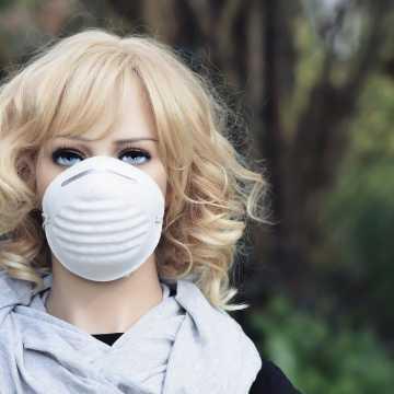 W Łódzkiem jest 695 nowych zakażeń koronawirusem, w pow. radomszczańskim - 32