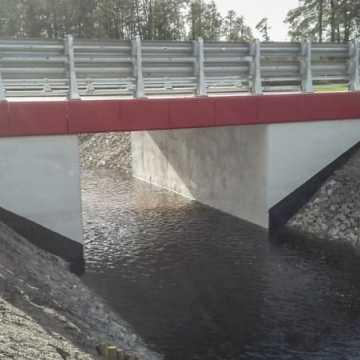 Dwa nowe mosty oddane do użytku