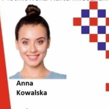 Piotrków Tryb.: Nowelizacja PKM