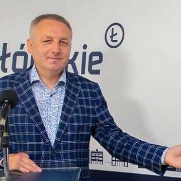 Dodatkowe 9,5 mln złotych na wsparcie dla obszarów wiejskich w Łódzkiem