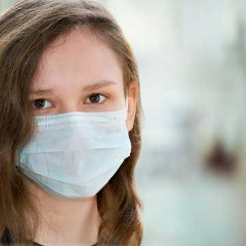 W Łódzkiem jest 1058 nowych zakażeń koronawirusem, w pow. radomszczańskim - 20